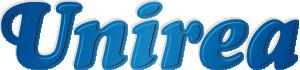 Unirea-Logo