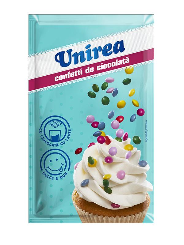 Decoratiuni-Unirea-Confetti_de-_Ciocolata