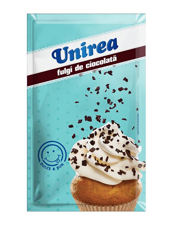 Decoratiuni-Unirea-Fulgi_de-_Ciocolata