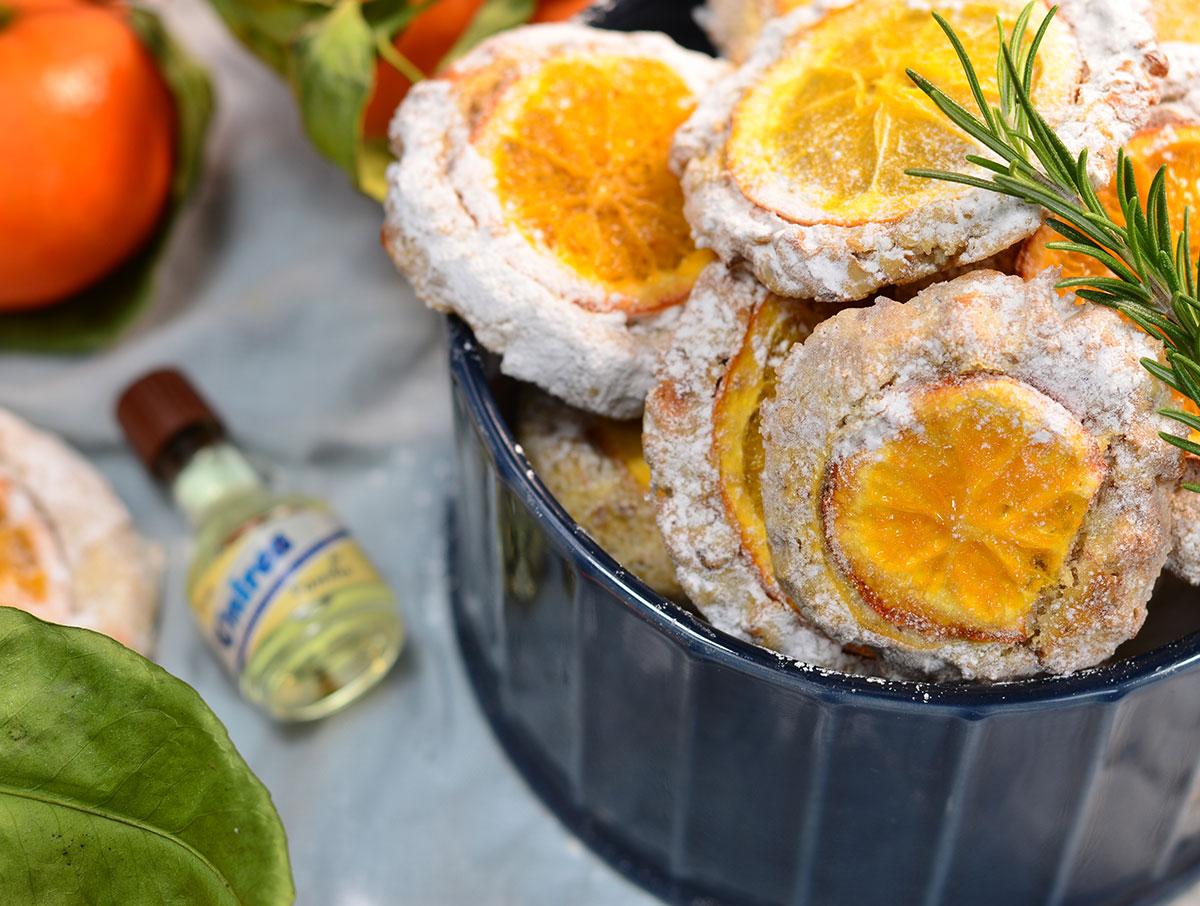 Cookies-cu-portocale-Reteta-Unirea