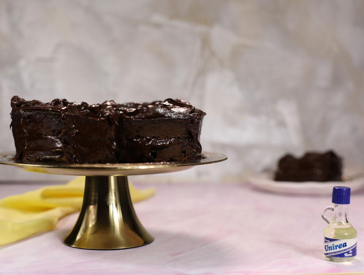 Tort-ciocolata-fara-zahar